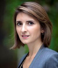 Aurélie Dematon
