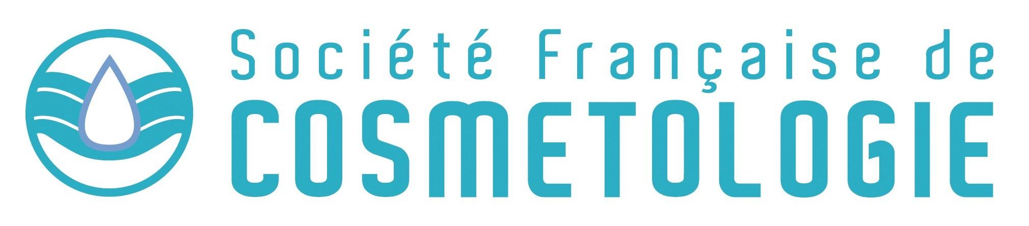 Société Française de Cosmétologie