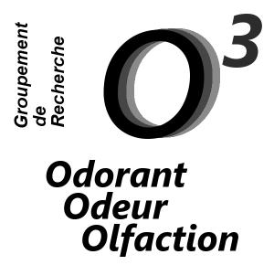 GDRO3